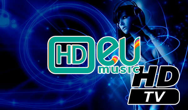 EU Music HD