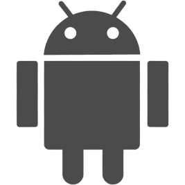 icon_android.png